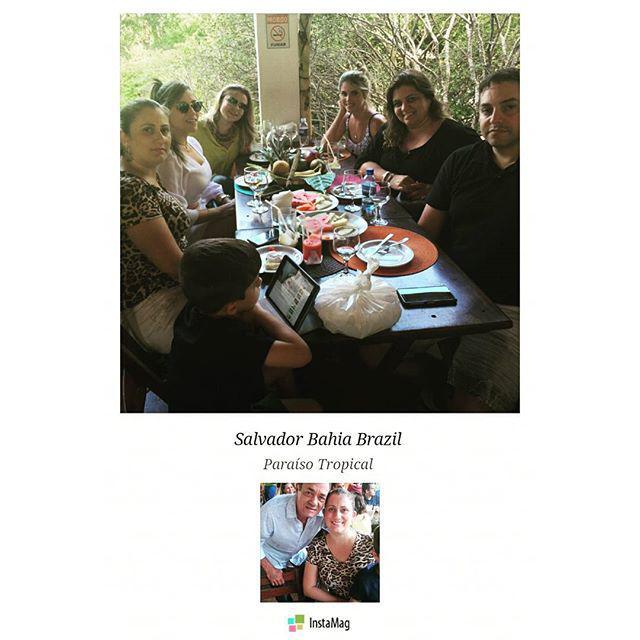 Novidades a Vista Projeto by Bárbara