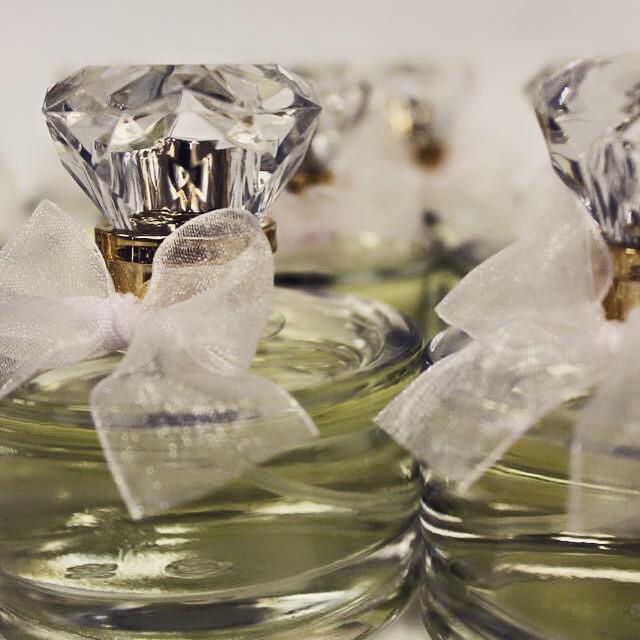 Perfume Ambiente Aroma Alecrim