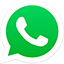 Whatsapp La Belle Scens
