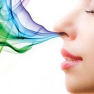 O marketing olfativo é a mais nova ferra