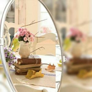 Saiba como escolher os aromas ideais para sua casa