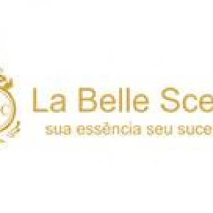 Video Promocional dos Produtos La Belle Scens 2017